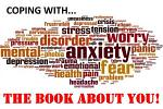 COPING WITH COVID THE BOOK ABOUT YOU! RE-EDITED 2020
