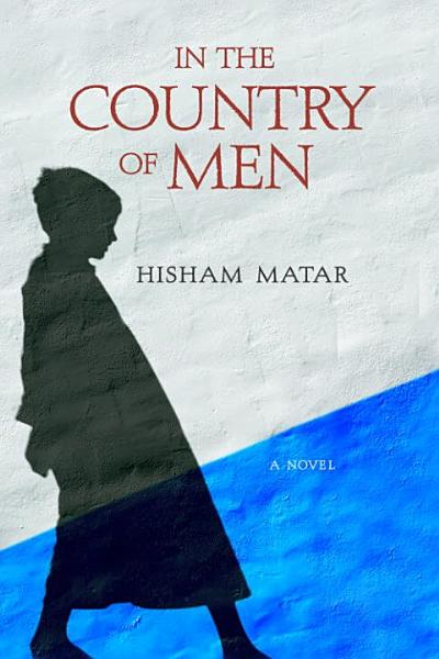 Download In the Country of Men Book