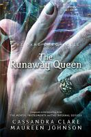 The Runaway Queen PDF