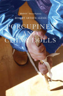 Porcupines and China Dolls PDF