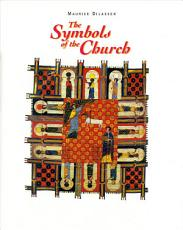 The Symbols of the Church