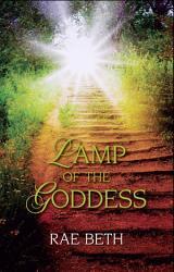 Lamp of the Goddess PDF