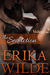 The Seduction: The Marriage Diaries, Volume 2