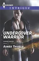 Undercover Warrior PDF