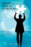 Theory of Mind and Literature PDF