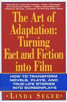 The Art of Adaptation PDF