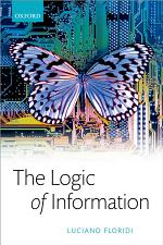 The Logic of Information