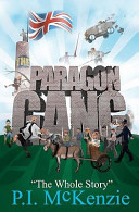 The Paragon Gang PDF