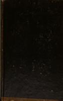 Universal Lexikon der Gegenwart und Vergangenheit  oder neuestes encyclop  disches W  rterbuch des Wissenschaften  K  nst und Gewerbe  herausg  von H A  Pierer PDF