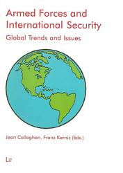 Armed Forces And International Security Book PDF