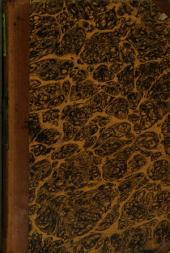 Dictionaire des sciences médicales: Ipé - jus, Volume26