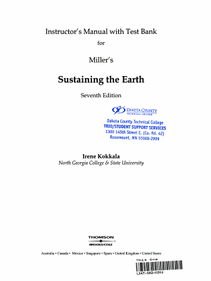 Im Tb Sustain the Earth
