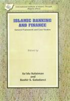 Islamic Banking and Finance PDF