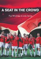 A Seat in the Crowd PDF