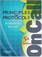 On Call Principles and Protocols E-Book: Edition 5