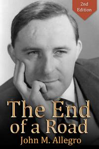 The End of a Road PDF