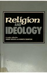 Religion And Ideology Book PDF