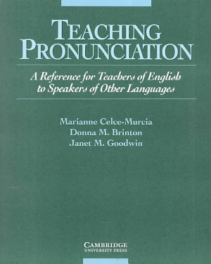Teaching Pronunciation PDF