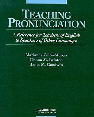 Teaching Pronunciation PDF