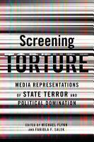 Screening Torture PDF