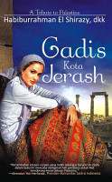 Gadis Kota Jerash PDF