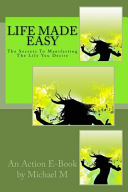 Download Life Made Easy Book