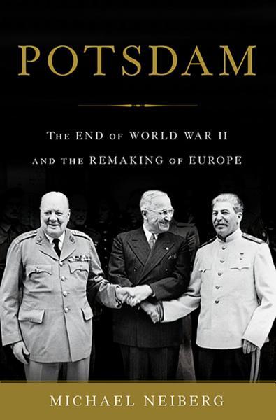 Download Potsdam Book