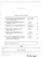 Canadian Journal of Remote Sensing PDF