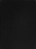Dwight's Journal of Music