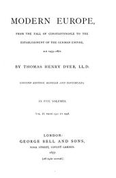 1521-1598