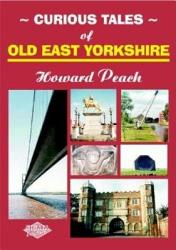 Curious Tales of Old East Yorkshire PDF