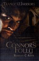 Connor s Folly PDF