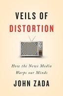 Veils of Distortion