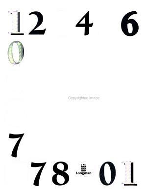 Elementary School Mathematics PDF