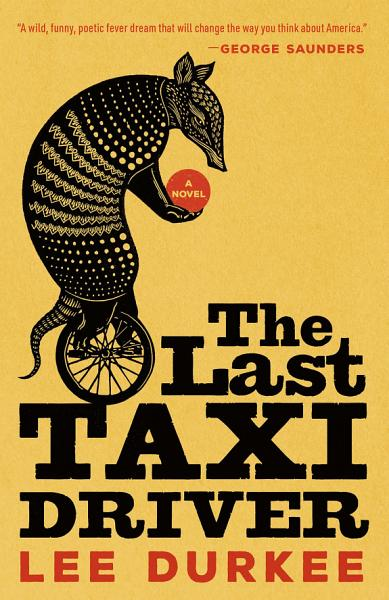 Download The Last Taxi Driver Book