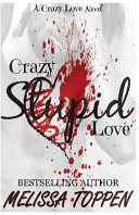 Crazy Stupid Love PDF