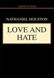 Love And Hate Book PDF