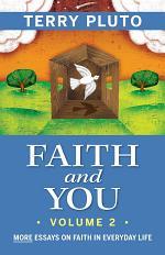 Faith and You, Volume 2