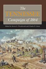 The Tennessee Campaign of 1864 PDF