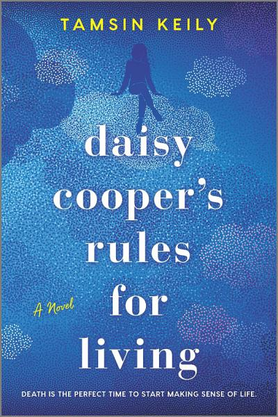 Download Daisy Cooper s Rules for Living Book