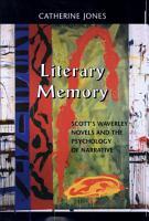 Literary Memory PDF