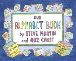 The Alphabet from A to Y with Bonus Letter Z  PDF