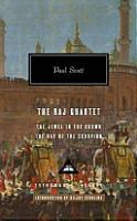 The Raj Quartet PDF