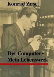 Der Computer PDF
