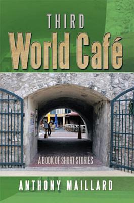 Third World Caf   PDF