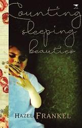 Counting Sleeping Beauties Book PDF