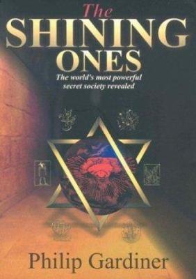 The Shining Ones PDF