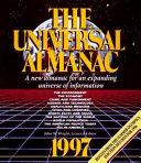 The Universal Almanac 1997 PDF