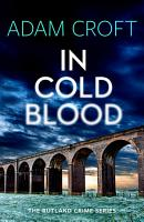 In Cold Blood PDF