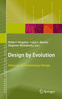 Design by Evolution PDF